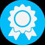 certification v01